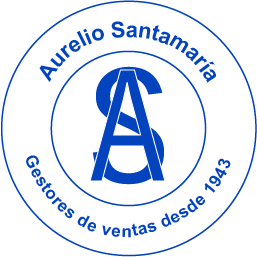 Aurelio Santamaría